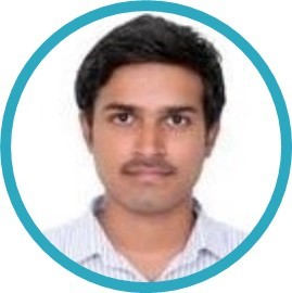 Deepak Munipati