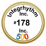 Integrhythm