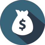Currency Icon Enterprise