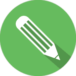 Pencil Icon Software