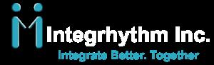 Integrhythm Inc
