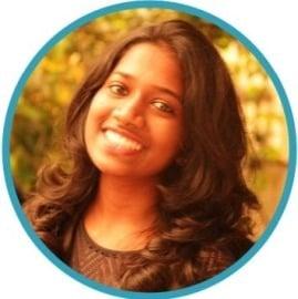 Karthika Murugaiah
